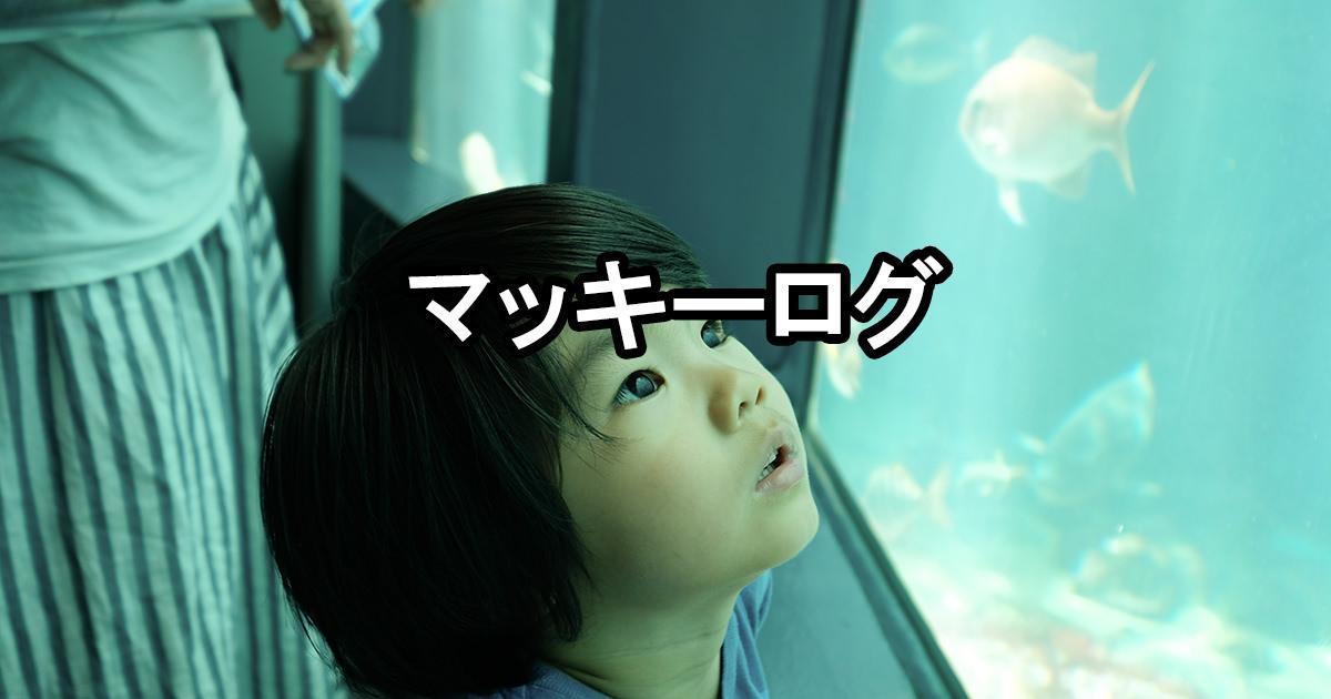 Clova Friends mini ドラえもんモデル 購入!